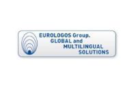 Eurologos