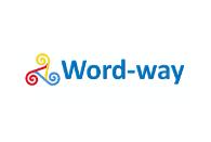 Word-Way