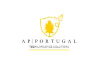 AP Portugal